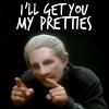 pooka_pest: (I'm Gonna Get You)