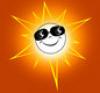 babycatcher33: (sunny)