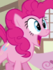 informationgeek: (PinkiePie)