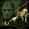 azalaisdep: Legolas (legolas_comp)