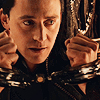 yourlibrarian: Loki in Chains (AVEN-LokiChains-eikon.jpg)