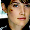 yourlibrarian: Maria Hill Cut Cheek (AVEN-MariaHillCut-famira.png)