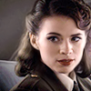 yourlibrarian: Peggy Carter (AVEN-Peggy-famira.png)