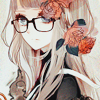 risuka: ([misc] anime: girl with glasses)