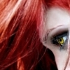 child_of_bhaal: (eyes of the beast)