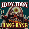 iddyiddybangbang: (Default)