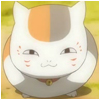 formlesscat: (Nya?)