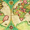 rosapristina: (maps)