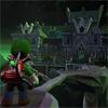 greenstache: (Default)