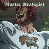 chasingoceanus: (Master Strategist)