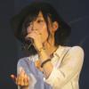 convenience93: NMB48 (SayaneeDakishimetaikedo)