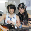 convenience93: NMB48 (SayaMilkysmiles)