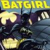 harperkingsley: Batgirl (Batgirl)