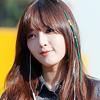 chanmiao: (your sunshine girl.)