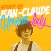 "goodbyebird: Sense8. Sun, ""spirit of Jean-Claude Korean Lady"". (Sense8 call me bitch one more time)"