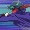 raidraptors: (★ 090)