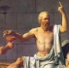 claire_chan: Socrates (Socrates)