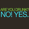 himizu: (drunk?)