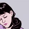 ladybro: (➵ what good is my life?)