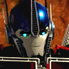 night_owl_9: (Optimus Prime II)