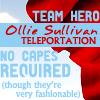 isdon_isgood9: (team hero icon 2)