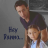 super_seal: (Grace & Steve - Hey Danno...)