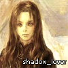 shadow_lover: (pawn)
