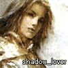 shadow_lover: (promise)