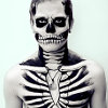 nymphy: skully (skully)