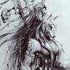 krysella: (wow • fighter)