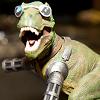 wankasaurusrex: (hella)