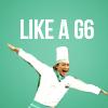 nunuuu: (SHINGO LIKE A G6)