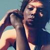nunuuu: (shige hot!)