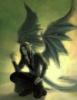 learn_to_flying: (завернувшись в драконью броню)