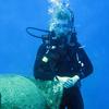 len_lex: (diving)