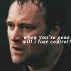 kazbaby: (Lost Control (McKay))