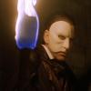 keening_phantom: (Mystery)