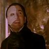 keening_phantom: (Pleasure and Song)