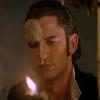 keening_phantom: (Pensive)