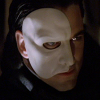 keening_phantom: (The Phantom)