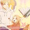 tyreling: (Natsume: LOVE Natsume)