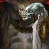 ataashihunter: (main)