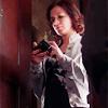 marie_kreutz: (Brunette - Texting)
