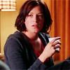 marie_kreutz: (Brunette - Drinking)