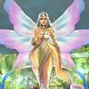 fairy_fixit: (Empress)