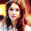 philyra: (Astrid) (Default)