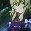 princessia: ((anime) 14)