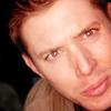shapeshiftandtrick: (SPN: Dean face)