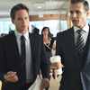 shapeshiftandtrick: (Suits: Mike and Harvey)