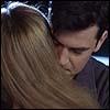 dsneyvoice: (os peter & joanna hug by tarie)